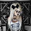 momo-chanpreteen's avatar