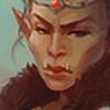 Momo-Deary's avatar