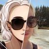 Momo-Gromo's avatar