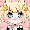 Momo-Hart's avatar
