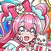 Momo-Hibiki's avatar