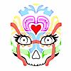 Momo-Hikari's avatar