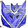 momo-inari's avatar