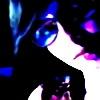 Momo-iro-chan's avatar