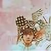 Momo-Kola's avatar
