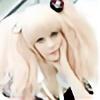 Momo-Marshmallow's avatar
