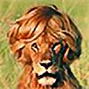 momo-mia's avatar