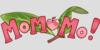 Momo-Mo's avatar