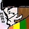 Momo-mole's avatar