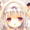 Momo-nee's avatar