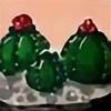 Momo-no-kuni's avatar
