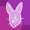 momo-no-yume's avatar