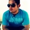 MoMo-shutter's avatar