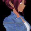 MoMo-tan12's avatar