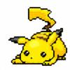 MoMo194's avatar