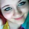 MoMo1996's avatar