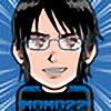 momo221998's avatar