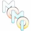 momo2494's avatar