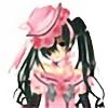 Momo3434's avatar