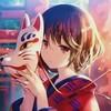 momo349's avatar