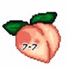momo7-7's avatar