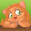 momo81's avatar