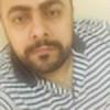 momo9000's avatar