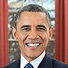 momo99911's avatar
