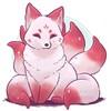 MomoADOPT's avatar