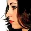 MoMoArt36's avatar