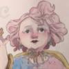 momobabie's avatar