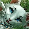 Momobeda's avatar