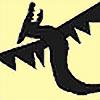 Momobird's avatar