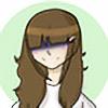 momobubblegum's avatar