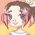 momobuns-s's avatar