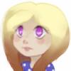 MoMoChaN12's avatar