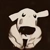 MomoChan1243's avatar
