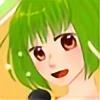 momochanx's avatar