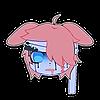 momochi-chwan's avatar
