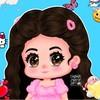 momochocoart's avatar