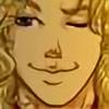 MomoCullen's avatar