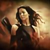 MomoDaArtist's avatar