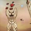 momodory09's avatar
