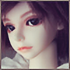 MomoDreams's avatar