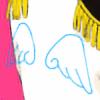 MomoeHuien's avatar