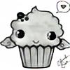 momoetcam's avatar