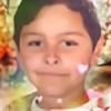momofatt's avatar