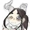 MomoFluffyPijama's avatar