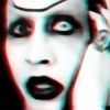 MomoGD's avatar