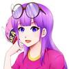 Momogliz's avatar